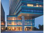 Socotec propose la première certification de maquette numérique du bâtiment